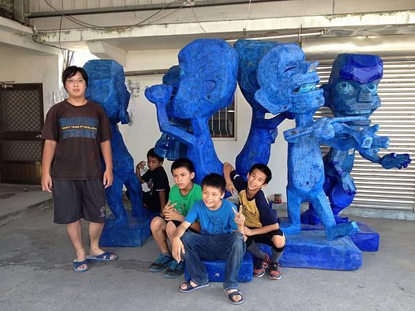 20150701小藍人 (11)