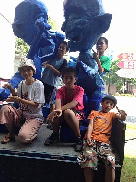 20150701小藍人 (2)