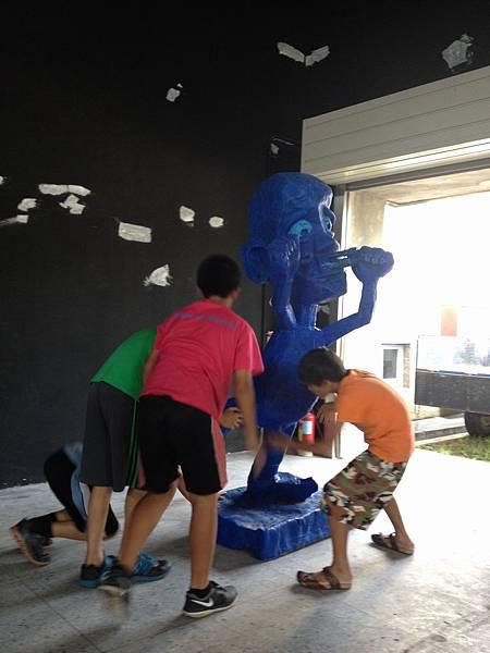 20150701小藍人 (1)