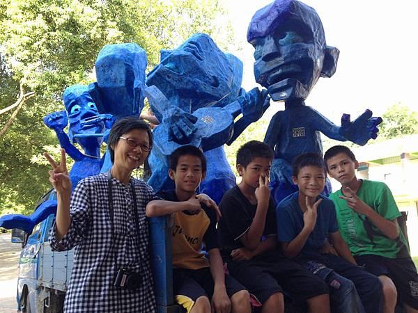 20150701小藍人 (8)