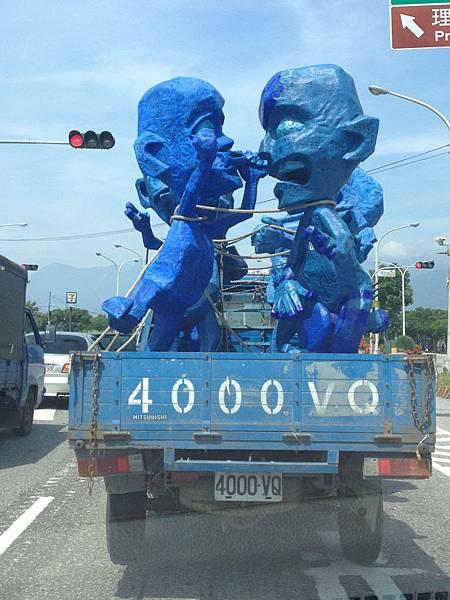 20150701小藍人 (3)