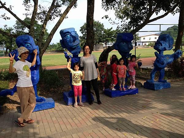 20150701小藍人 (6)