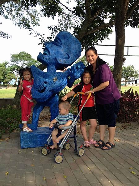 20150701小藍人 (7)