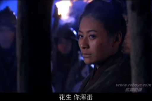 (巾幗大將軍第29集.rmvb)[00.35.02.00]