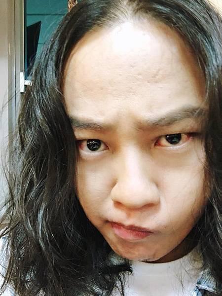 2018.09.08 (194集) DJ賴銘偉@《搖滾宮主未時到謬力music》