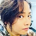 2019.09.07 (298集)DJ賴銘偉@《搖滾宮主未時到謬力music》