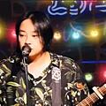 2019.09.15 (301集)DJ賴銘偉@《搖滾宮主未時到謬力music》