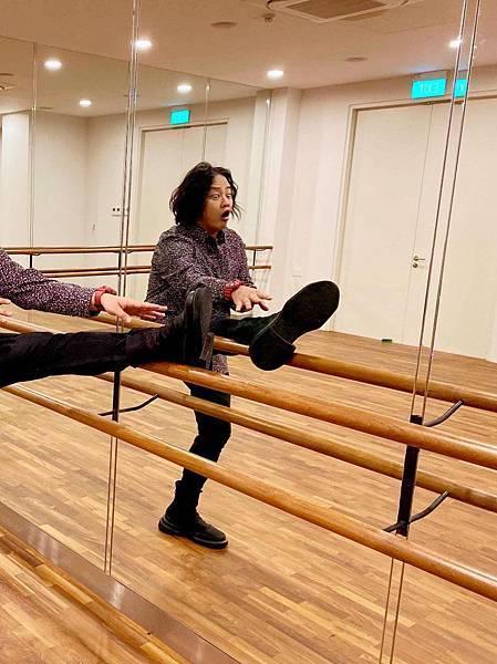 2019.11.30(322集)DJ賴銘偉@《搖滾宮主未時到謬力music》