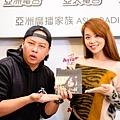 2019.12.07(324集)DJ賴銘偉@《搖滾宮主未時到謬力music》