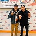 2019.12.08(325集)DJ賴銘偉@《搖滾宮主未時到謬力music》
