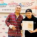 2019.12.15(327集)DJ賴銘偉@《搖滾宮主未時到謬力music》
