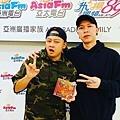 2019.12.21(328集)DJ賴銘偉@《搖滾宮主未時到謬力music》
