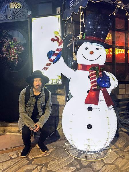 2019.12.22(329集)DJ賴銘偉@《搖滾宮主未時到謬力music》