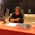 2019.12.29 (331集)DJ賴銘偉@《搖滾宮主未時到謬力music》