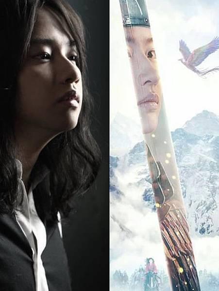 2020.02.15 (344集)DJ賴銘偉@《搖滾宮主未時到謬力music》