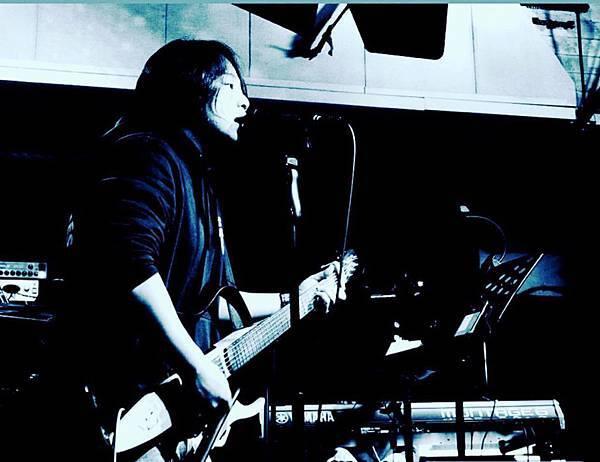 2020.03.07 (350集)DJ賴銘偉@《搖滾宮主未時到謬力music》