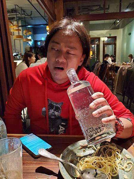 2020.03.28(356集)DJ賴銘偉@《搖滾宮主未時到謬力music》