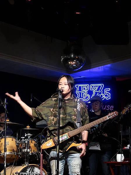2020.04.05(359集)DJ賴銘偉@《搖滾宮主未時到謬力music》