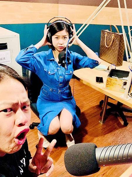 2020.04.18(362集)DJ賴銘偉@《搖滾宮主未時到謬力music》