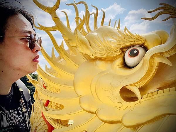 2020.06.06 (376集) DJ賴銘偉 @《搖滾宮主未時到謬力music》