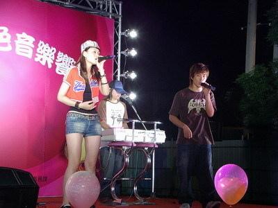 力特光電(佳林&小梵&Yuming)