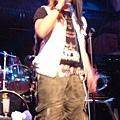 藍色狂想4月7日 (2).JPG