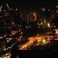新加坡的夜景也是狠美的.jpg