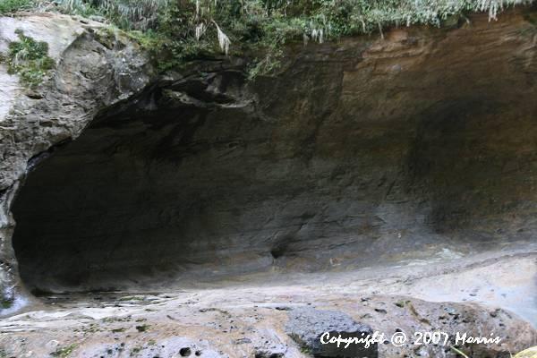 松瀧岩瀑布 (2).jpg