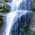 松瀧岩瀑布 (1).jpg