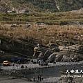 大安溪大峽谷 (87).jpg