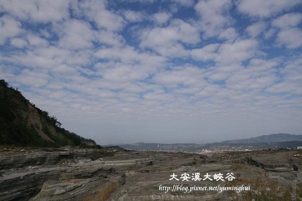 大安溪大峽谷 (84).jpg
