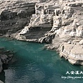 大安溪大峽谷 (82).jpg