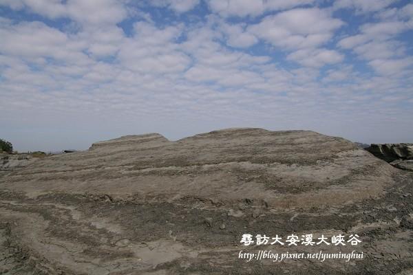 大安溪大峽谷 (78).jpg