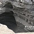 大安溪大峽谷 (77).jpg