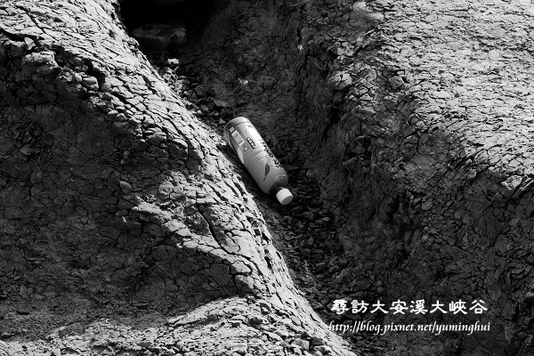 大安溪大峽谷 (74).jpg