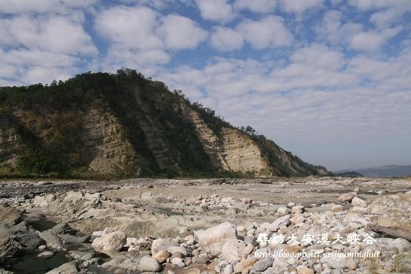 大安溪大峽谷 (71).jpg
