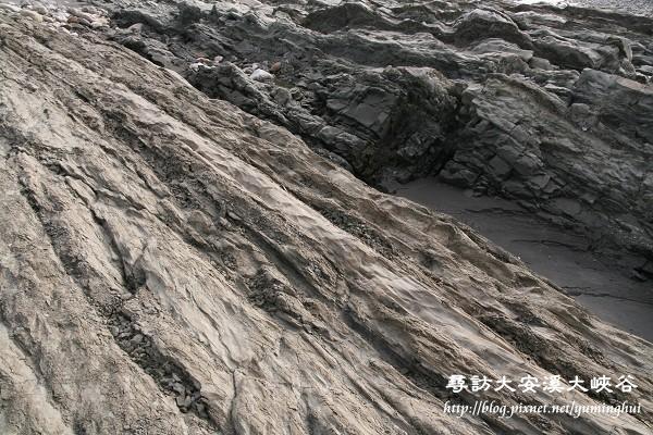 大安溪大峽谷 (70).jpg