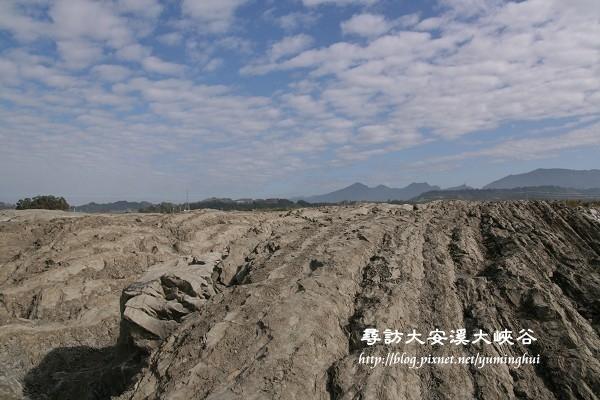 大安溪大峽谷 (69).jpg