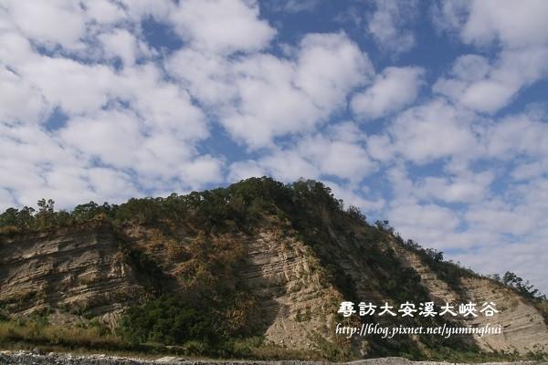 大安溪大峽谷 (68).jpg