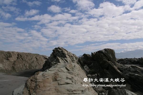 大安溪大峽谷 (65).jpg