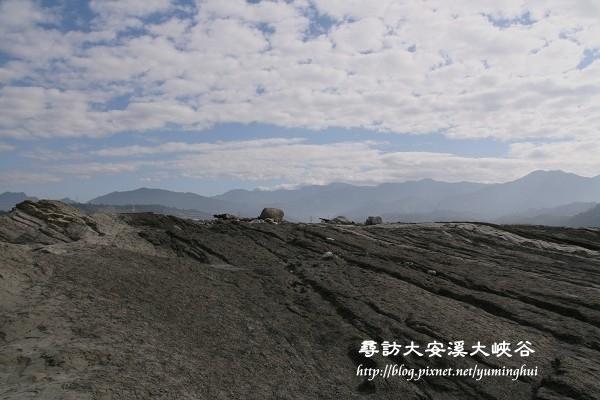 大安溪大峽谷 (61).jpg