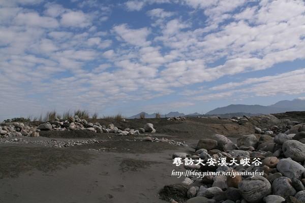 大安溪大峽谷 (60).jpg