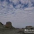 大安溪大峽谷 (54).jpg