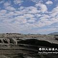 大安溪大峽谷 (52).jpg