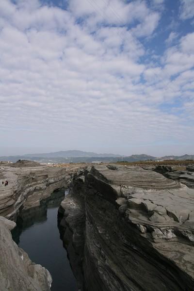 大安溪大峽谷 (48).jpg
