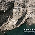 大安溪大峽谷 (47).jpg