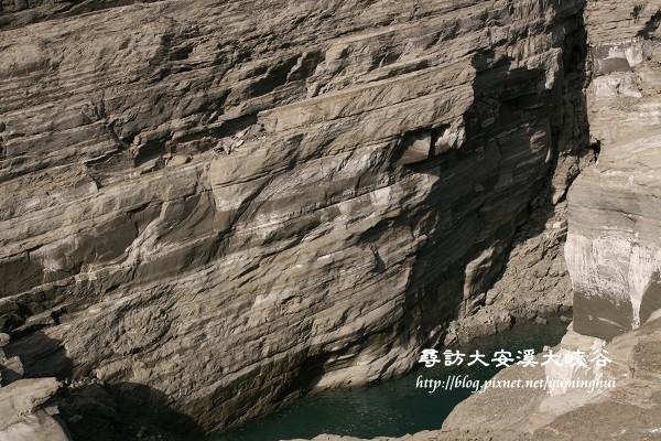 大安溪大峽谷 (45).jpg