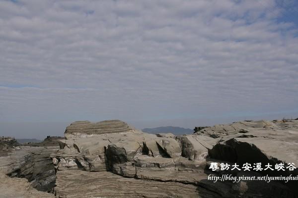 大安溪大峽谷 (44).jpg