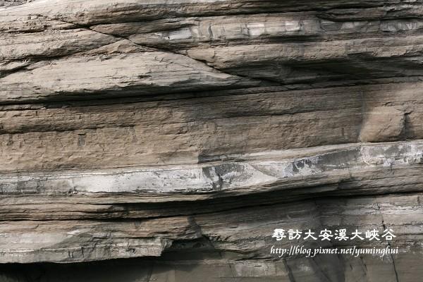 大安溪大峽谷 (35).jpg