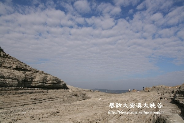 大安溪大峽谷 (31).jpg